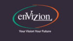 EnVizion Group Inc