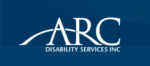 ARC Disability Services INC.