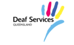 Deaf Services QLD