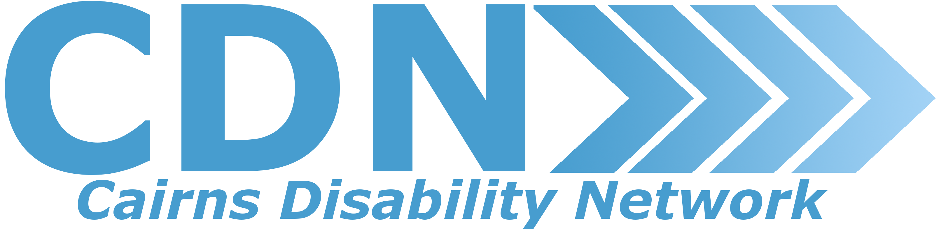 Cairns Disability Network