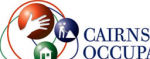 Cairns Occupational Therapy Pty Ltd