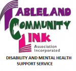 Tableland Community Link Association Incorporated