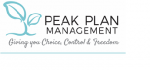 Peak Plan Management – Far North Queensland