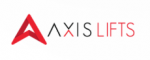 Axis Lifts – Commercial & Residential Lifts