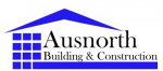 Ausnorth Building & Construction