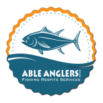 Able Anglers - Cairns